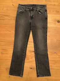 Nudie Slim Jim Size Chart Nudie Mens Jeans Model Skinny Lin Pacific Surface Sz 28 X