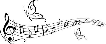 Dessin De Note De Musique A Imprimer Gratuit Duilawyerlosangeles