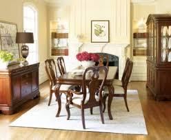 bordeaux louis philippe style bedroom furniture collection. Bordeaux Louis Philippe-Style Dining Room Furniture Collection Philippe Style Bedroom