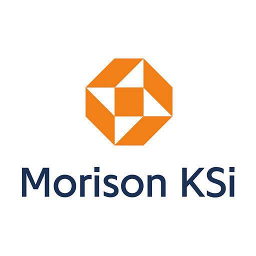 Morison KSi Graduate Trainee Programme 2019/2020