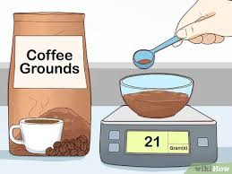 Huge collection, amazing choice, 100+ million high quality, affordable rf and rm images. 3 Ways To Make A Single Cup Of Coffee Wikihow