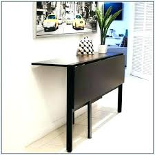 craft table ikea craft table folding sewing table folding craft table best wall mounted desk designs