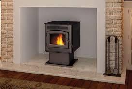 pellet burning wood stove insert 28 images pellet