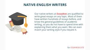 about essay writing in english how to write an interview essay about essay writing in english how to write an interview essay