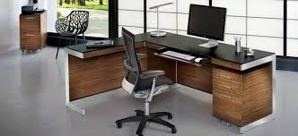 modern home office desks. Modern Home Office Furniture For Well Sequel Bdi Perfect Desks