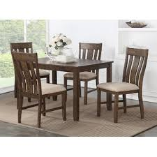 breakfast nook furniture set. Daysi 5 Piece Breakfast Nook Dining Set Furniture N