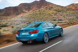 2018 bmw 4 series. brilliant 2018 show more for 2018 bmw 4 series