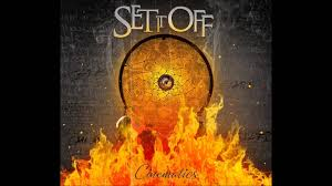 Set It Off Dream Catcher Set It Off Dream Catcher Acoustic YouTube 2