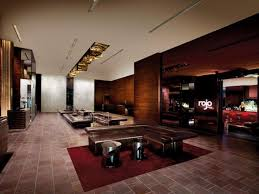 Palms Place One Bedroom Suite Best Price On The Palms Place Hotel And Spa In Las Vegas Nv