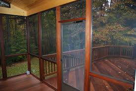 acrylic panels for screened porch. Delighful Panels Acrylic Panels For Screened Porch  Building A Connecticut Screen Out Throughout