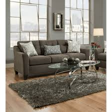 simmons queen sleeper sofa. simmons upholstery sectional | sleeper sofa queen