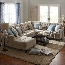 make your own sofa. Build Your Own Sectional Sofa Fresh Sofas Center How To Make Chair Codeminimalist Net Of Sofae C