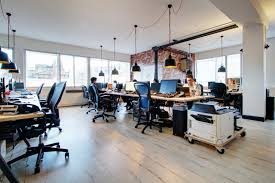 decorate corporate office. Corporate Office Design 21 Designs  Decorating Ideas Trends Decorate Corporate Office I
