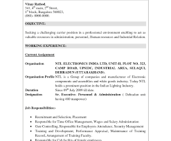 Laborer Resume Sample Laborer Resume Samples Unbelievable General Objective Sample 24