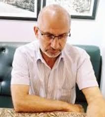 Shabbir Dar denounces case against two news portals - Pakistan Observer