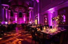 wedding reception lighting ideas. wonderful wedding semiformaleveningweddingreception to wedding reception lighting ideas
