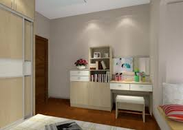 Dressing Room Almirah Design