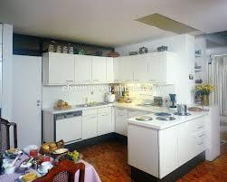 Furniture For Kitchen Cabinets Furniture Foshan Kitchen Cabinet Furniture Foshan Kitchen Cabinet