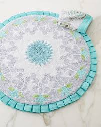 quick look prodselect checkbox camden bath rug