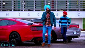 Full Kaur 2018 Latest Kiratjot Kahlon Chobbar Punjabi Song TFgp7q7wv