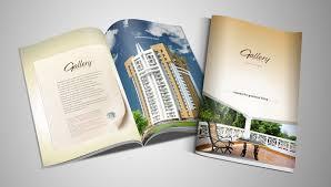 apartment brochure design. Terrific Apartment Brochure Design At For Gallery Apartments Balcony Ticket O