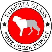 Roberta Glass