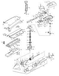 Minn kota trolling motor wiring diagram elegant minn kota maxxum 44