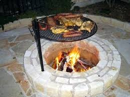 fire pit cooking grates cozy fire pit with cooking grate outdoor fire pit grill grate total