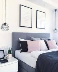bedroom inspiration. Brilliant Inspiration More Information To Bedroom Inspiration B