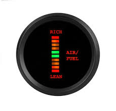 intellitronix m7008 42 95 plus 0 00 instant coupon intellitronix led bargraph air fuel ratio gauge