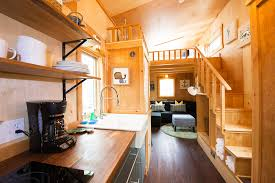 tiny house. Checkout Our Tiny Homes Video House