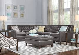 Rooms To Go Living Room Set Baycliffe Living Room Set Rooms To Go Furniture Luxuriously Supple