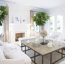 furniture for a beach house. Livng Room. Beach House Living Room With White Walls, Linen Draperies, Furniture For A .