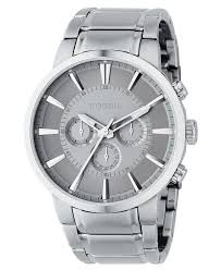 fossil watch men s chronograph stainless steel bracelet fs4359 fossil watch men s chronograph stainless steel bracelet fs4359 men s watches jewelry watches