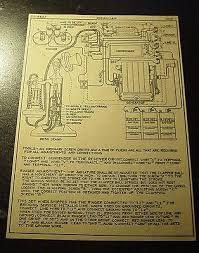 candlestick phone wiring diagram wiring diagrams top western electric candlestick desk telephone wiring schematic diagram phone plug wiring diagram candlestick phone wiring diagram