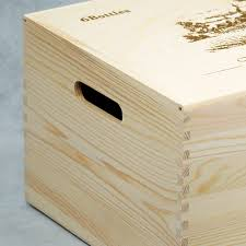 Wooden wine case Red Wine Wooden Wine Boxes Six Red Wine Wood Case Packing Box Wholesale Custom Gift Wood Box On Aliexpresscom Alibaba Group Aliexpress Wooden Wine Boxes Six Red Wine Wood Case Packing Box Wholesale