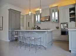 rustic white cabinets. Rustic White Kitchen Cabinets Ideas O
