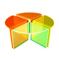 perspex furniture. colored acrylic furniture suppliers and manufacturers at alibabacom perspex n