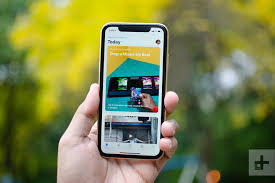 Did Make Your List Of Best 's App Digital 2018 Favorite Trends Apple rwrxdqaStA