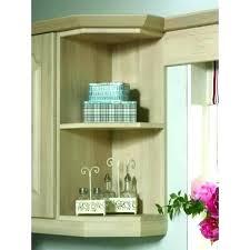 shocking kitchen wall cabinet end shelf op open end kitchen wall cabinet storage kitchen wall cabinet
