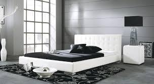 Ikea München Schlafzimmer Istikbal Möbel Berlin Frisch Ebay