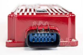 msd 6al wiring diagram images msd 6 al wiring diagram chevy v 8 msd 6al product for