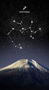 Sagittarius Zodiac November December T Shirt Born T Shirt Women Men
