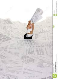 bureaucracy essay bureaucracy essay bureaucracy essay bartleby