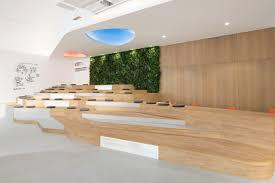 Pallavi Design Studio Pallavi Dean Interiors Designs Entrepreneur Centre For The