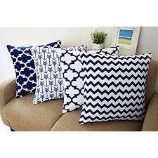 Huge Decorative Pillows