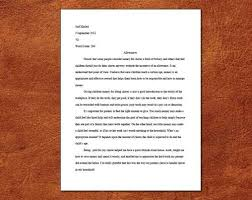 what is the correct <a href help com essay write in the correct essay format