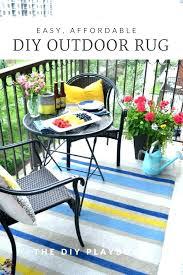 indoor outdoor jute rug outdoor outdoor design ideas house indoor outdoor jute rug