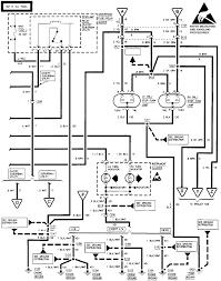 1989 chevy truck ke light wiring diagram 1989 diy wiring diagrams 1989 chevy k1500 ke wiring diagram 1989 home wiring diagrams