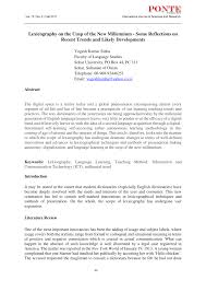independence essay topics malaysia